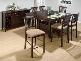 dining room table legs dining room table leg styles www napma net