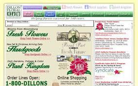 dillons floral dillon floral corporation ave scranton pa 18509