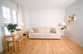 Wood Flooring Vs Laminate Bamboo Vs Laminate The Flooring Lady Cons Of Idolza