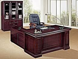 Designer Office Desk by Designer Office Furniture Melbourne Captivating Contemporary
