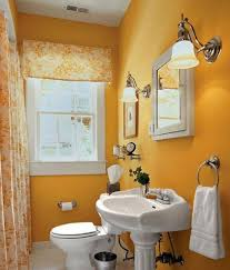 Guest Bathroom Decor Ideas Colors Guest Bathroom Decor Ideas With Matching Shower And Window