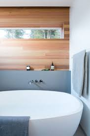 Agape Bathroom Fixtures by 75 Best Bath Fixtures Images On Pinterest Bathroom Ideas