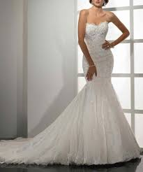 wedding dresses with sparkle amore wedding dresses