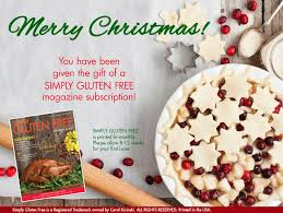 printable gift cards for magazine subscriptions