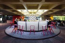 martini bar furniture melvin galapon barbican martini bar