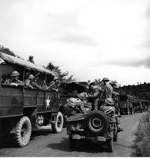korean war jeep histomil com search