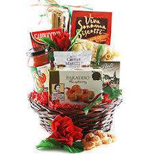 pasta gift basket italian gift baskets gourmet italian pasta baskets diygb