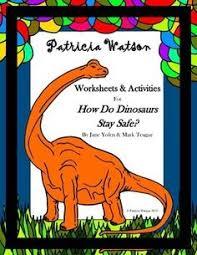 giraffes can u0027t dance worksheets by patricia watson teachers pay