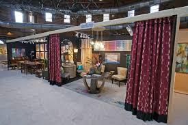 Home Decor Show Dates Announced For Second Annual Boston Home Décor Show Artwire