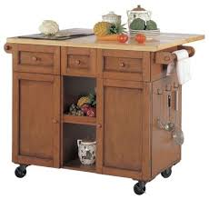 kitchen island with cutting board impressive portable kitchen island cutting board traditional