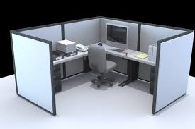 Office Cubicle Desk Cubicle Desk Lwo