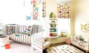 theme de chambre theme de chambre bebe theme chambre bebe fille
