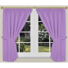 Lilac Curtains Lilac Curtains Design Ideas Egovjournal Home Design
