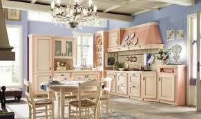 vintage küche shabby chic küche mit liebe zum detail gestalten 45 ideen