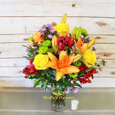 local florist muffy s flowers and gifts anchorage ak local florist