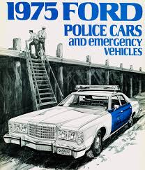 police vehicle brochure the daily drive consumer guide