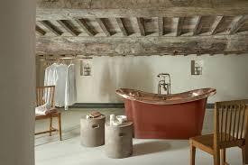 interior modern false ceiling designs for living room best space
