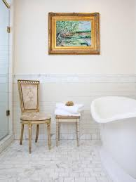 European Bathroom Design Ideas Hgtv Elegant European Bath Retreat Hgtv