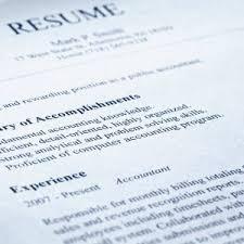 free resume templates 85 stunning good layout best australia