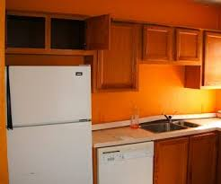 orange and white kitchen ideas orange and grey bedroom ideas tag bedroom color in orange images of