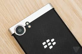 blackberry keyone review part productivity part nostalgia the