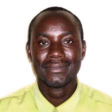 Hospital Executive Director Hospital Management Mukinge Mission Hospital