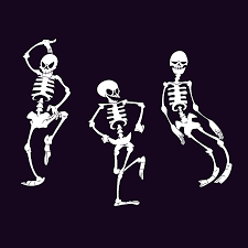 spooky png spooky scary skeletons by jamtoon on deviantart