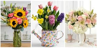 mothers day flowers 12 best s day flower delivery services where to buy