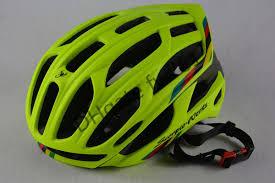 design fahrradhelm großhandel skorpion oktal 25 neues design fahrradhelm eps vent