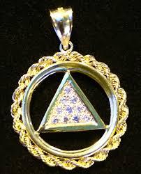 diamonds gold necklace images 10 paved diamonds 14k gold aa pendant JPG