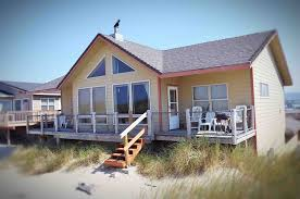 waldport vacation rentalthe ocean blueby sweet homes vacation rentals