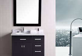 cabinet small sink cabinet proud all in one bathroom vanities