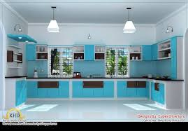 Interior Designs Of Homes Appealing Interior Design Of Houses Gallery Best Idea Home