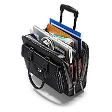 black friday deals at home depot ga rolling laptop bags at office depot officemax
