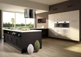 cuisine encastré cuisine encastree solde meuble cuisine cbel cuisines