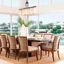 Tommy Bahama Dining Room Furniture Ocean Club Dining Room By Tommy Bahama Frontgate