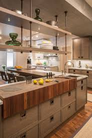 christopher peacock kitchen cabin remodeling kitchen board in the best knife storage ideas on