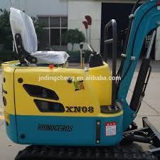 electric mini excavator electric mini excavator suppliers and