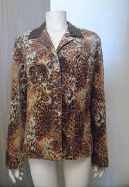 fred sabatier jacket fred sabatier 44 xl t5 multicolor 6275958
