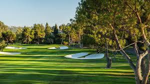 rancho bernardo golf resort rancho bernardo inn