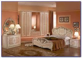 Bedroom Sets Italian Italian Bedroom Furniture Sets Ebay Bedroom Home Design Ideas