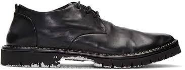 best shoes black friday deals one size u003deur39 us au 9 women shoes black friday deals best buy