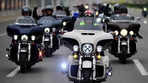 harley davidson auxiliary lighting kit led lighting on harley davidson motorcycles biker blog