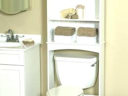 home depot bathroom cabinet over toilet over the toilet space saver bathroom space saver cabinet over the