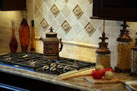 7 beautiful tile kitchen backsplash ideas u2022 art of the home