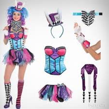 Doctor Costume Halloween Women U0027s Witch Doctor Costume Idea Women U0027s Halloween Costume