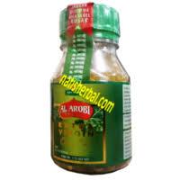 minyak zaitun nafis herbal grosir dan eceran