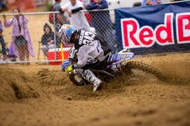 motocross racing in california post race update 5 23 2015 glen helen national san