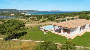 Haus Mieten Privat Sardinien Bungalows Ferienhäuser Und Ferienwohnungen Zu