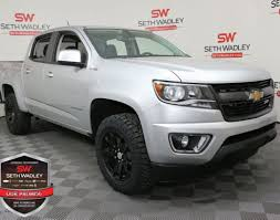 chevy colorado silver chevrolet crew cab amazing chevy colorado price exotic chevrolet